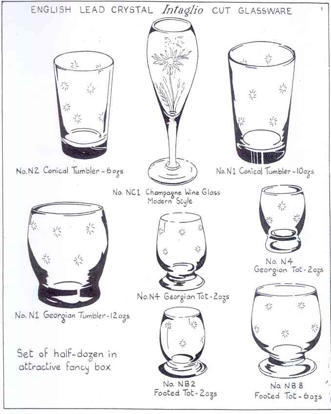 Image Result For Glass Vases In